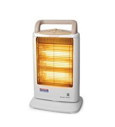 Padmini Trylo Halogen Heater