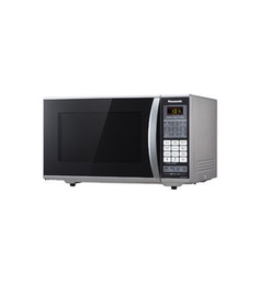 Panasonic NN-CT645B 27L Convection Microwave Oven