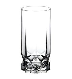 Pasabahce Future Glass 325 ML Long Glass - Set of 6