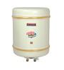 Padmini Essentia Storage Water Heater 10 Ltr