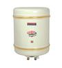 Padmini Essentia Storage Water Heater 15 Ltr