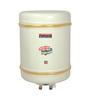 Padmini Essentia Storage Water Heater 35 Ltr