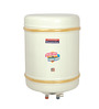 Padmini Essentia Storage Water Heater 50 Ltr