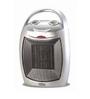 Padmini PTC-1500 Heater