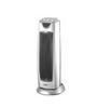 Padmini PTC-2000A Heater