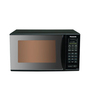 Panasonic NN-CT353B 23L Convection Microwave Oven