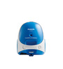 Panasonic  Mc-Cg304B14C Canister Vacuum Cleaner