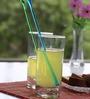 Pasabahce Centra Juice Glass Sets 36 Ml