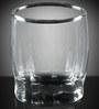 Pasabahce Dance 100 ML Shot Glasses - Set of 6
