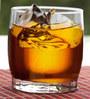 Pasabahce Dance Whisky Glass Sets-355Ml
