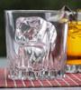 Pasabahce Karat Whisky Glass Set 325Ml