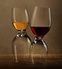 Pasabahce Nude 450 ML Red Or White Wine Glass