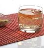 Pasabahce  Whisky Glass Set 440Ml