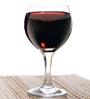 Pasabahce Stemware Wine Glass 225 ML Set of 6