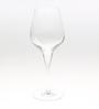 Pasabahce Stemware Wine Glass 265 ML Set of 6