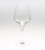 Pasabahce Stemware Wine Glass 420 ML Set of 6