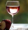 Pasabahce Stemware Wine Glass 655 ML Set of 6