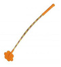 Pawzone Hunter Stick in Orange