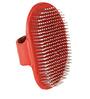 Pawzone Rubber Pin Brush