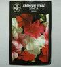 PBC Vinca Rosea Premium Seeds (Pack of 100 Seeds)