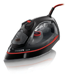 Philips PH-GC2965 Steam Iron