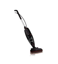 Philips Vc Fc6132/02  Stick Vacuum Cleaner