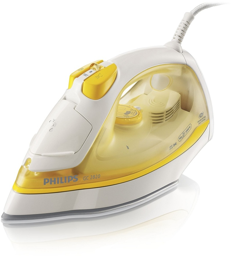 Philips GC2820/02 2000W Steam Iron