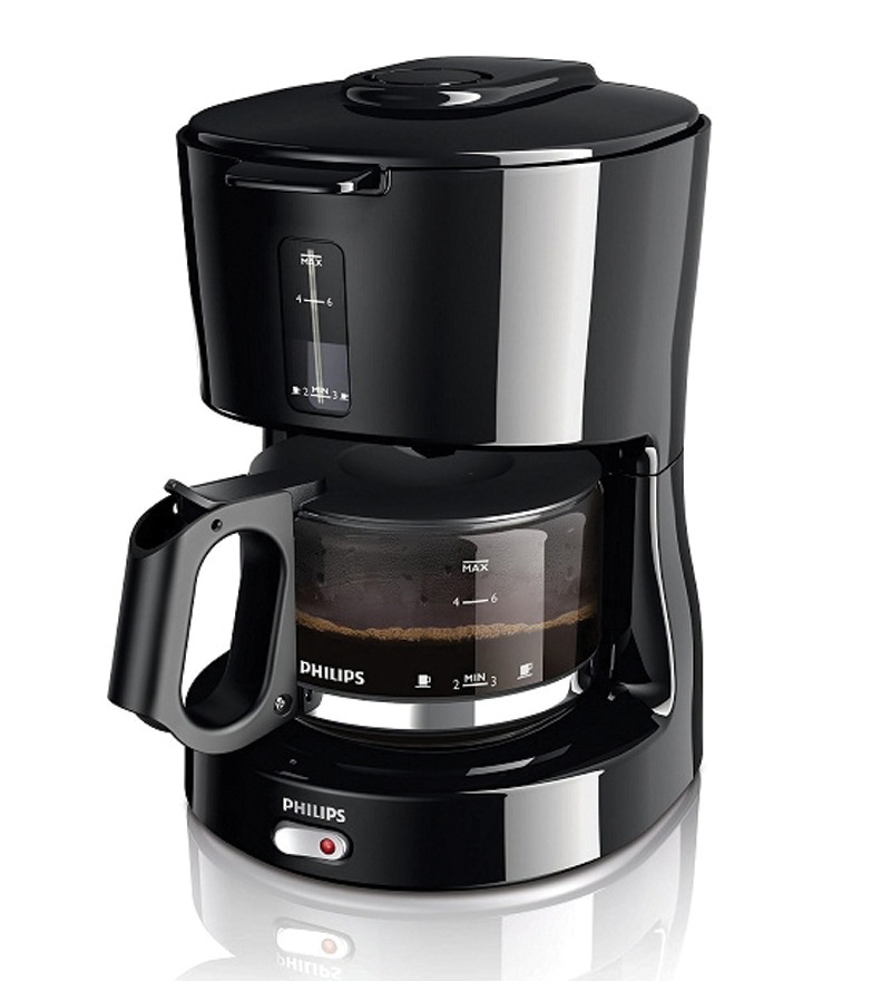 Philips HD 7450 650W Coffee Maker by Philips Online - Tea & Coffee Makers - Appliances ...