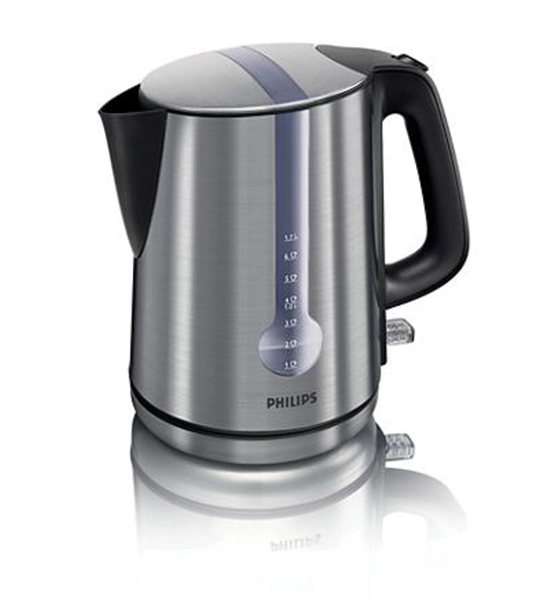Philips PH HD467120 Electric Kettle By Online