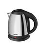 Philips 1.2 Ltrs Hd9303 Electric Kettle