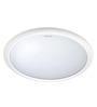 Philips LED 12W Flush Mounted Ceiling Light