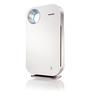 Philips AC4072 Air Purifier