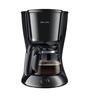 Philips Coffeemaker Basic Lo Hd7447/20