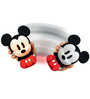 Philips Disney Mickey Mouse SoftPal Portable Light Friend