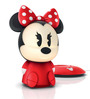 Philips Disney Minnie Mouse SoftPal Portable Light Friend