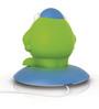 Philips Disney Monster Mike SoftPal Portable Light Friend