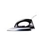 Philips Gc83/00 750W Dry Iron