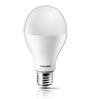 Philips Golden Yellow 12.5 W LED Bulb
