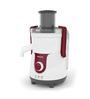 Philips Hl7705 Juicer Mixer Grinder