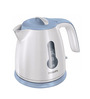 Philips Kettle Hd4608/70