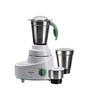 Philips Mg Hl1606/03 White and Green Classic 3-jar Mixer