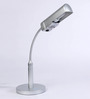 Philips FDS500  Desk Lamp