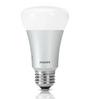 Philips Hue 426361 9-Watt Single Personal Wireless Lighting Extension Bulb