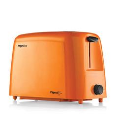 Pigeon Egnite 2-slice Toaster