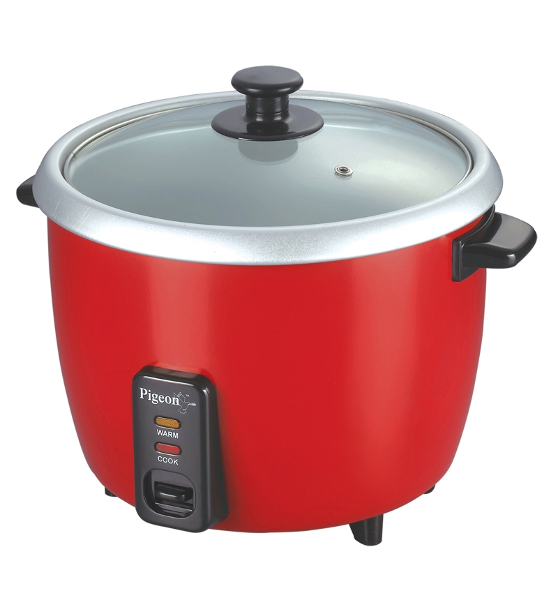 Electric Rice Steamer ~ Rice cookers steamers best price at onlineshopper