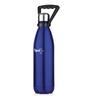 Pigeon Aqua Blue Stainless Steel 750 Ml Water Bottle
