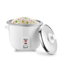 Pigeon Favourite 1 L Electric Rice Cooker