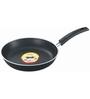 Pigeon Aluminium Non Stick 1450 ML Fry Pan