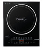 Pigeon Rapido Anti Skid 2100 W Induction Cooktop