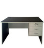 Pine Crest Nano NPF Table 4 x 2 with 3 Drawers
